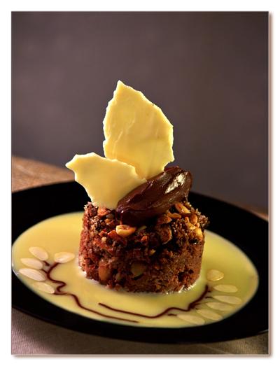 BnB pudding v2.0