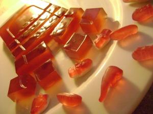 jellymedium
