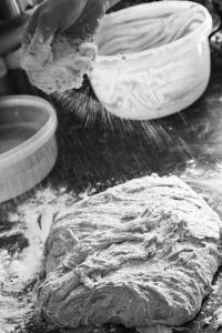 bread1 2