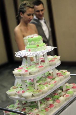 torta-1_resize