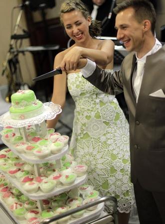 torta-5_resize